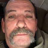 Gonzo from Eagle Pass | Man | 51 years old | Scorpio