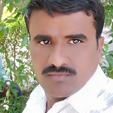 Hiremath from Yadgir | Man | 33 years old | Pisces