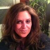 Wanita from Roseville | Woman | 37 years old | Virgo
