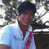 Yap from Taiping | Man | 39 years old | Gemini