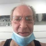 Josephchiara7B from Staten Island   Man   60 years old   Gemini