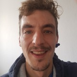 Danielbär from Peine | Man | 32 years old | Scorpio