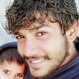 Az from Charkhi Dadri   Man   24 years old   Aquarius