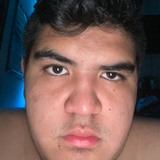 Anastaciogalc9 from San Angelo | Man | 18 years old | Cancer