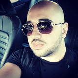 Andydodo from East Brunswick | Man | 29 years old | Leo