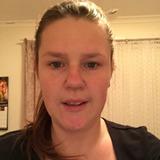 Amanda from Canberra | Woman | 26 years old | Sagittarius