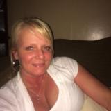 Deniisent from La Grange | Woman | 45 years old | Libra