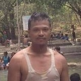Gondesslankoq from Pontianak | Man | 27 years old | Aquarius