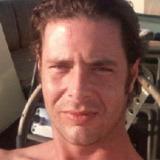 Mike from Minnetonka | Man | 35 years old | Gemini