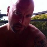 Lovelockdown from Mississauga   Man   46 years old   Sagittarius