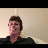 Msturtle from Gundagai | Woman | 60 years old | Pisces