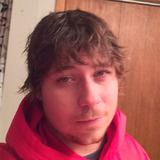 Tokermin from West Des Moines | Man | 33 years old | Capricorn