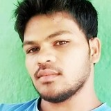 Ash from Mandapeta   Man   23 years old   Libra