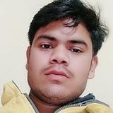 Gavan from Haridwar | Man | 22 years old | Cancer