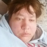 Ulrikemaus from Flensburg | Woman | 45 years old | Aries