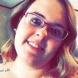 Morgan from Cheyenne | Woman | 24 years old | Aquarius