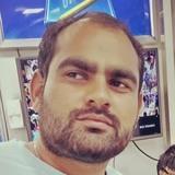 Raja from Bangarmau | Man | 24 years old | Scorpio