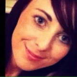Lyns from Stockton-on-Tees | Woman | 32 years old | Taurus