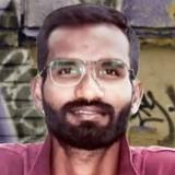 Shiva from Ghatkesar | Man | 25 years old | Sagittarius