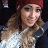 Brittvee from Ventura | Woman | 28 years old | Sagittarius
