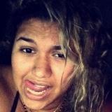 Bittersweet from Kirksville | Woman | 24 years old | Aquarius
