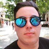 Omaruss from Villeurbanne | Man | 25 years old | Aries