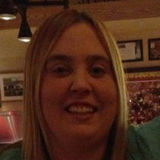 Stephgriff from Worcester | Woman | 31 years old | Libra