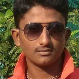 Tukai from Jhargram | Man | 24 years old | Taurus