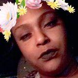 Te from Gary   Woman   28 years old   Aquarius