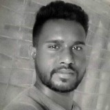 Babudj from Anand | Man | 31 years old | Capricorn