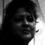 Mamta from Ludhiana | Woman | 30 years old | Aquarius