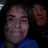 Babyfacemilf from Rockhampton   Woman   40 years old   Leo