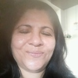 Shedevi10K from Pimpri | Woman | 54 years old | Taurus