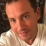 Brian from Warner Robins | Man | 33 years old | Leo