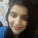 Kavita from Pune   Woman   27 years old   Leo