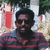 Royalkings from Tuticorin   Man   34 years old   Pisces