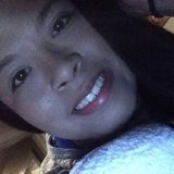 Marigal from West Liberty | Woman | 23 years old | Virgo