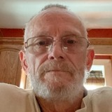 Dennis from Freeborn | Man | 60 years old | Capricorn