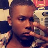 Chocolatedrop from Elyria | Man | 21 years old | Cancer
