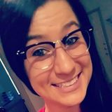 Tay from Lincoln | Woman | 26 years old | Aries