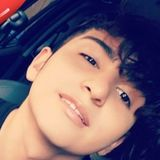 Ricky from Norcross | Man | 19 years old | Leo