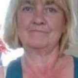 Jesse from Rhondda | Woman | 58 years old | Capricorn