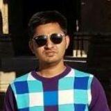 Deep from Porbandar | Man | 29 years old | Taurus