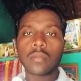 Prakash from Sankeshwar   Man   28 years old   Taurus