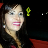 Charlie from Surfside | Woman | 40 years old | Sagittarius