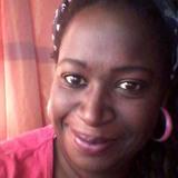 Fatima67 from Porta Westfalica | Woman | 46 years old | Aries