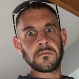 Beeski from Urbana | Man | 36 years old | Aquarius