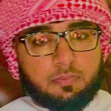Shoaib looking someone in United Arab Emirates #7
