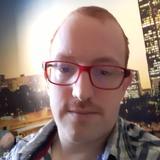 Gaëtankessler from Rambervillers | Man | 31 years old | Libra