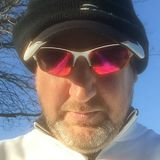 Pompeyboy from Portsmouth | Man | 49 years old | Sagittarius